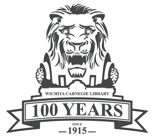 LionHeadLogo100_Final_31MAR15